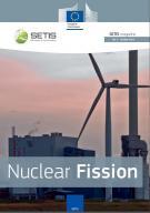 Nuclear Fission magazine cover