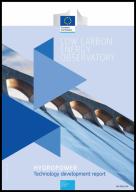 Hydropower - Technology Development Report 2020