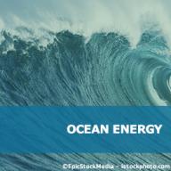 Ocean Energy 2019